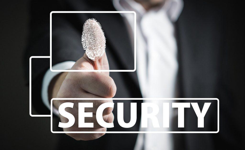 Le droit au chiffrement : restreint par le Conseil constitutionnel