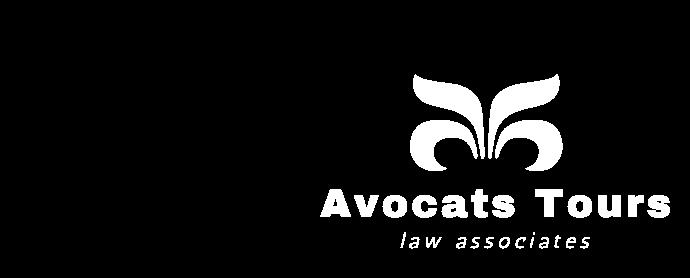 avocats-tours.eu